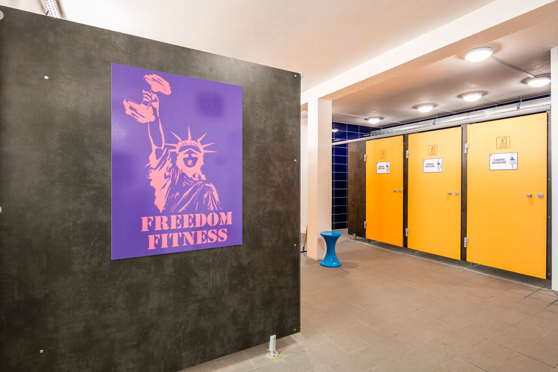 Freedom_Fitness_Aix_Les_Bains_-_016_-_MD