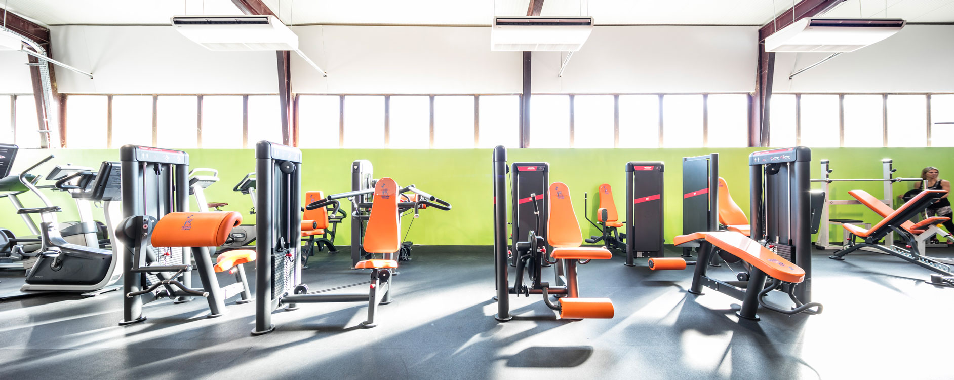 Freedom_Fitness_Aix_Les_Bains_-_024_-_MD