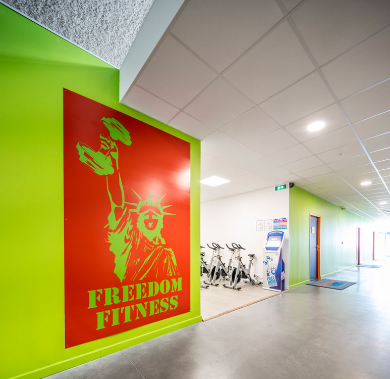 Freedom_Fitness_St_Marcellin_-_07_-_MD