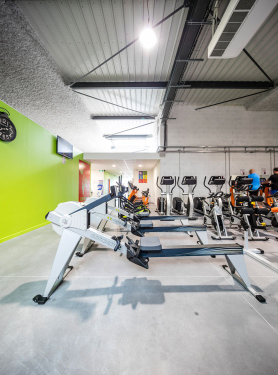 Freedom_Fitness_St_Marcellin_-_12_-_MD