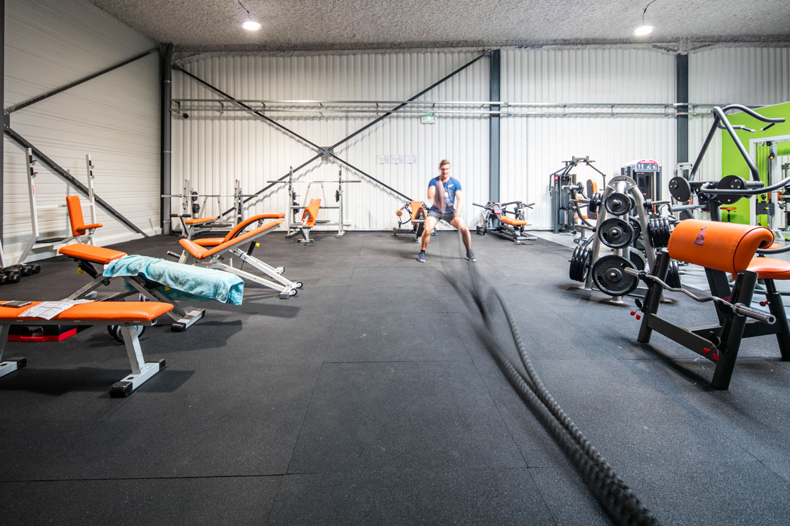 Freedom_Fitness_St_Marcellin_-_15_-_MD