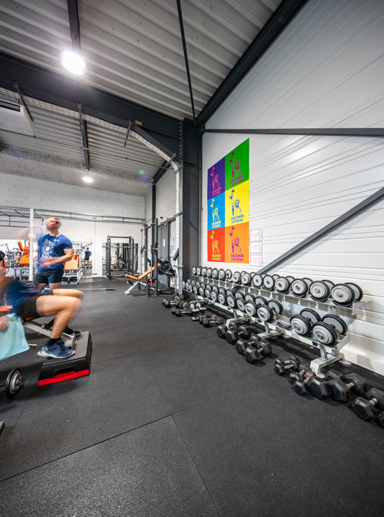 Freedom_Fitness_St_Marcellin_-_18_-_MD