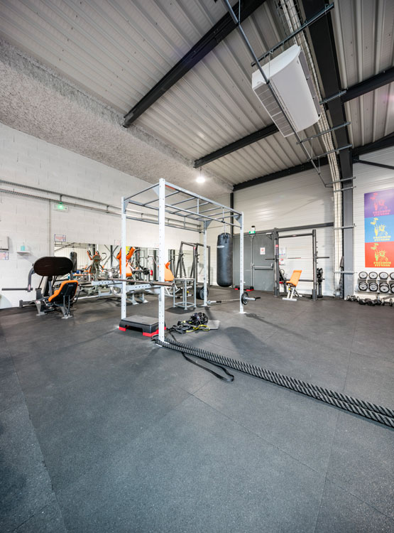 Freedom_Fitness_St_Marcellin_-_20_-_MD