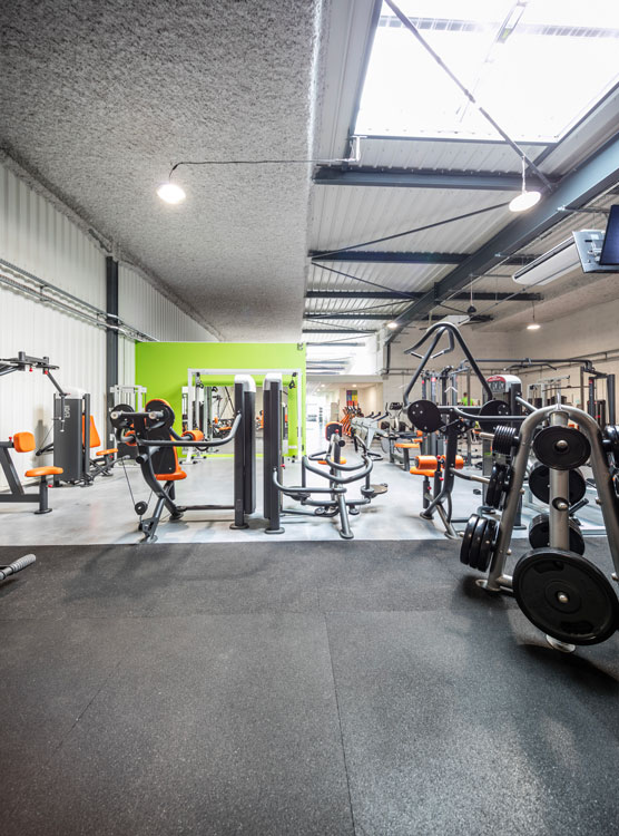Freedom_Fitness_St_Marcellin_-_30_-_MD
