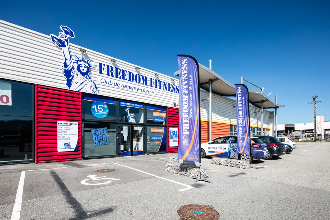 Freedom_Fitness_St_Marcellin_-_31_-_MD