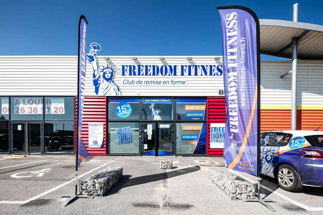 Freedom_Fitness_St_Marcellin_-_32_-_MD