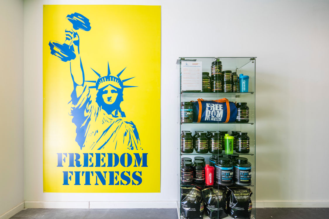 Freedom_Fitness_St_Marcellin_-_33_-_MD